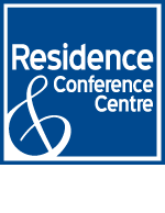 Residence & Conference Centre – Summer Hotel Alternative
